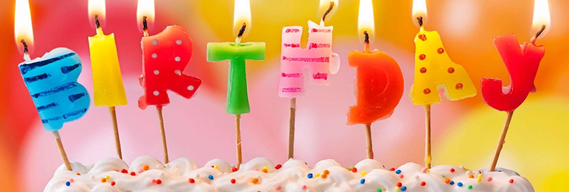 diapositiva_cumpleaños