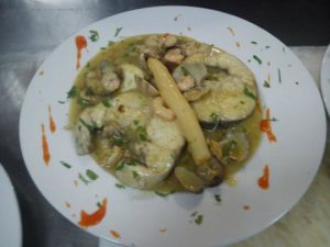 restaurante-el-chipiron